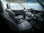 Toyota Revo Standard Cab 4X4 2.8J โตโยต้า รีโว่ ปี 2017 ภาพที่ 06/18