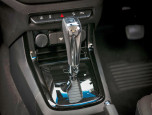 Chevrolet Trailblazer 2.5 VGT LTZ 4X4 เชฟโรเลต เทรลเบลเซอร์ ปี 2016 ภาพที่ 06/18