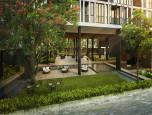 ฮาสุ เฮ้าส์ คอนโดมิเนียม (Hasu Haus condominium) ภาพที่ 5/5