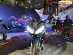 Honda CBR 150R STD. MY19 ฮอนด้า ซีบีอาร์ ปี 2019 ภาพที่ 08/14
