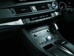 Lexus CT200h F-Sport Navi เลกซัส ซีที200เอช ปี 2014 ภาพที่ 03/14