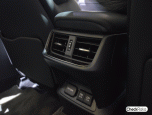 Lexus ES 300h Premium MY2018 เลกซัส ปี 2018 ภาพที่ 13/17