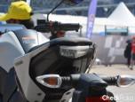 Yamaha MT-15 MY2019 ยามาฮ่า เอ็มที 15 ปี 2018 ภาพที่ 05/10