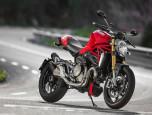 Ducati Monster 1200 ดูคาติ มอนสเตอร์ ปี 2017 ภาพที่ 6/6