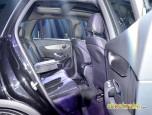 Mercedes-benz GLC-Class GLC 250 D 4Matic AMG Dynamic เมอร์เซเดส-เบนซ์ จีแอลซี ปี 2015 ภาพที่ 18/18