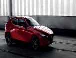 Mazda 3 2.0 S FASTBACK 2019 มาสด้า ปี 2019 ภาพที่ 01/18