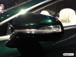 Mercedes-benz AMG S 560 Cabriolet AMG Premium เมอร์เซเดส-เบนซ์ เอเอ็มจี ปี 2018 ภาพที่ 11/11