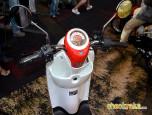 Honda Scoopy i Active Boy 2014 ACF110SFF (2TH) ฮอนด้า สกู้ปปี้ไอ ปี 2014 ภาพที่ 10/11