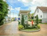 บ้านสวยน้ำใส สุราษฎร์ธานี (Baan Suay Nam Sai Suratthani) ภาพที่ 01/17