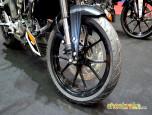 KTM 200 Duke Standard เคทีเอ็ม ปี 2013 ภาพที่ 09/11