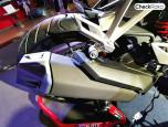 Honda CBR 150R STD. MY19 ฮอนด้า ซีบีอาร์ ปี 2019 ภาพที่ 12/14