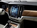 Volvo V90 D4 Inscription วอลโว่ วี90 ปี 2017 ภาพที่ 06/18