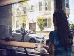 Lexus CT200h Premium MY17 เลกซัส ซีที200เอช ปี 2017 ภาพที่ 07/20