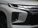 Mitsubishi Pajero Sport GT-Premium 2WD มิตซูบิชิ ปาเจโร่ สปอร์ต ปี 2019 ภาพที่ 08/20