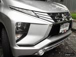 Mitsubishi Xpander GT มิตซูบิชิ ปี 2018 ภาพที่ 02/11