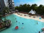 ลากูน่า บีช รีสอร์ท (Laguna Beach Resort) ภาพที่ 11/13
