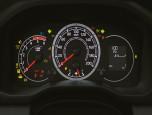 Toyota Commuter 2.8 MT โตโยต้า คอมมิวเตอร์ ปี 2019 ภาพที่ 16/20