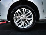 Mitsubishi Attrage GLX - MT มิตซูบิชิ แอททราจ ปี 2019 ภาพที่ 4/4