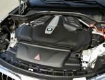 BMW X5 sDrive25d Pure Experience บีเอ็มดับเบิลยู เอ็กซ์5 ปี 2018 ภาพที่ 10/10