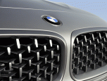 BMW Z4 M40i MY19 บีเอ็มดับเบิลยู แซด4 ปี 2019 ภาพที่ 8/8