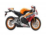 Honda CBR 1000RR Repsol ฮอนด้า ซีบีอาร์ ปี 2014 ภาพที่ 02/10