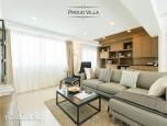 พราวด์ วิลล่า เจริญราษฎร์ (Proud Villa Charoenrat) ภาพที่ 01/13