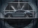 Bentley Continental GT V8 เบนท์ลี่ย์ คอนติเนนทัล ปี 2012 ภาพที่ 10/20