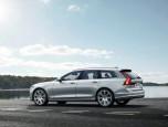 Volvo V90 D4 Inscription วอลโว่ วี90 ปี 2017 ภาพที่ 03/18