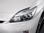 Toyota Prius 1.8 Top Option โตโยต้า พรีอุส ปี 2012 ภาพที่ 07/20