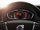 วอลโว่ Volvo V40 T5 S วี40 ปี 2013 ภาพที่ 13/20