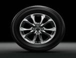 Mazda 2 1.3 Sports High HB มาสด้า ปี 2017 ภาพที่ 4/4