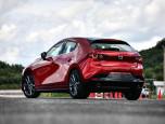 Mazda 3 2.0 S FASTBACK 2019 มาสด้า ปี 2019 ภาพที่ 06/18