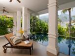บันยัน เรสซิเดนส์ วิลล่า (Banyan Residences Villa) ภาพที่ 08/16