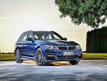 BMW Series 5 530i Touring M Sport บีเอ็มดับเบิลยู ซีรีส์5 ปี 2018 ภาพที่ 01/16