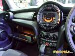 Mini Hatch 5 Door Cooper D มินิ แฮทช์ 5 ประตู ปี 2014 ภาพที่ 14/18