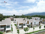 มาลาดา โฮม แอนด์ รีสอร์ท-เชียงใหม่ (Malada Home and Resort Chiang Mai) ภาพที่ 2/8
