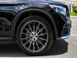 Mercedes-benz GLC-Class GLC 250 d 4Matic Coupe AMG Dynamic เมอร์เซเดส-เบนซ์ จีแอลซี ปี 2017 ภาพที่ 04/16