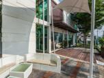 แกรนด์ แคริบเบียน คอนโด รีสอร์ท พัทยา (Grand Caribbean Condo Resort Pattaya) ภาพที่ 05/17