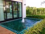 วิลล่า ฟลอร่า เชียงใหม่ (Villa Flora Chiang Mai ) ภาพที่ 2/9
