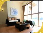 บ้าน ปราณ ภูเก็ต (Baan Pran) ภาพที่ 07/18