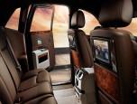 Rolls-Royce Ghost Series II Extended Wheelbase โรลส์-รอยซ์ โกสต์ ปี 2014 ภาพที่ 04/18