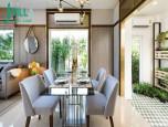 เจ วิลล่า บางปะกง - บ้านโพธิ์ (J Villa Bangpakong - Banpho) ภาพที่ 4/6