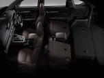 Mazda CX-8 2.2 XDL EXCLUSIVE SKYACTIV-D AWD 6 Seat มาสด้า ปี 2019 ภาพที่ 13/20