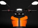 Zero Motorcycles DS ZF 12.5 ซีโร มอเตอร์ไซค์เคิลส์ ดีเอส ปี 2014 ภาพที่ 04/15