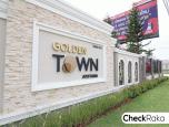 โกลเด้น ทาวน์ อยุธยา (Golden Town Ayutthaya) ภาพที่ 01/18