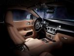 Rolls-Royce Wraith Standard โรลส์-รอยซ์ เรธ ปี 2013 ภาพที่ 04/20