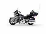 Harley-Davidson Touring ULTRA LIMITED LOW MY2019 ฮาร์ลีย์-เดวิดสัน ทัวริ่ง ปี 2019 ภาพที่ 5/6