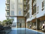 รีเจ้นท์ โฮม 6 ประชาชื่น (Regent Home 6 Prachachuen) ภาพที่ 2/2