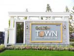 โกลเด้น ทาวน์ สุขุมวิท-สถานีรถไฟฟ้าแบริ่ง (Golden Town Sukhumvit-Bearing Station) ภาพที่ 01/24