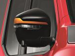 Nissan Navara NP300 Double Cab Calibra E 6 MT Black Edition นิสสัน นาวาร่า ปี 2019 ภาพที่ 06/16
